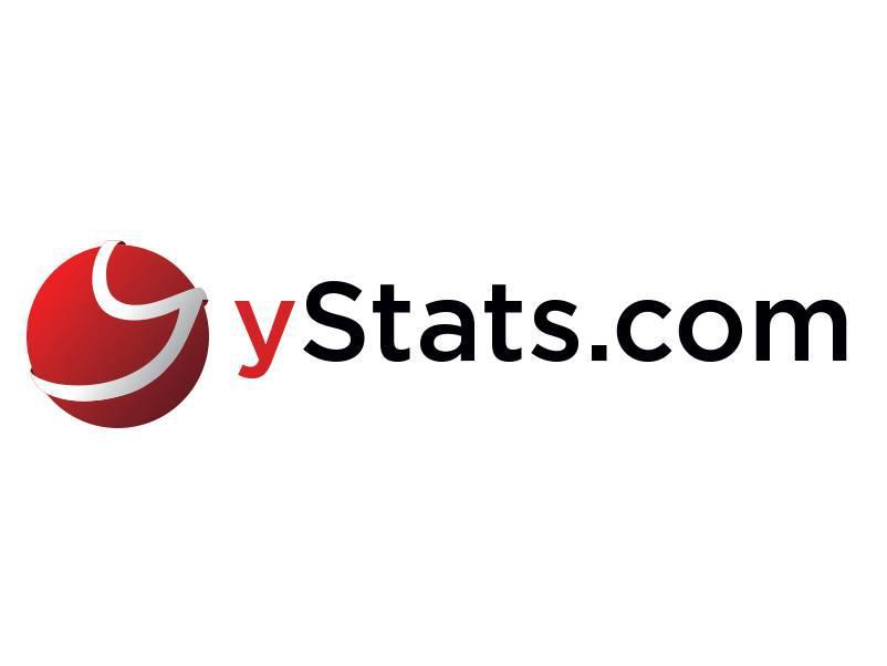 Logo yStats.com