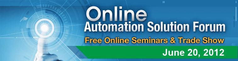 Online Solution Forum
