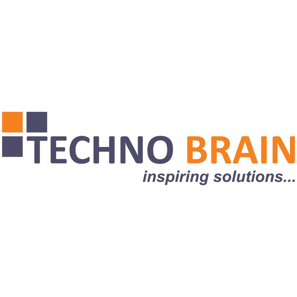 Techno Brain, Africa's leading IT Solutions Provider