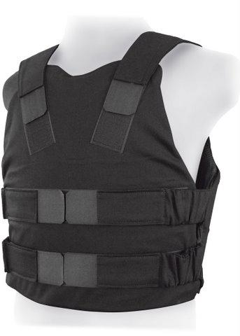 PPSS Covert Stab Proof Vest