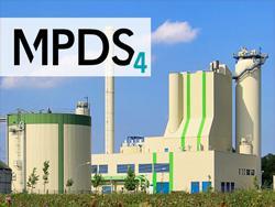 UK AD & Biogas 2012, sustainability, plant design, renewable energy, software discount