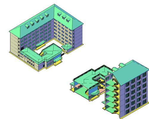 GstarCAD Architecture 2012