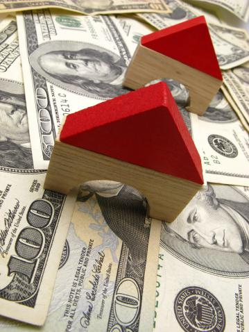 housing market,US economy,stock market