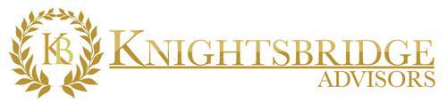 Knightsbridge Advisors AG