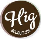 HIG Accounting