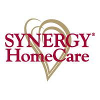 Synergy HomeCare serves people of all ages.