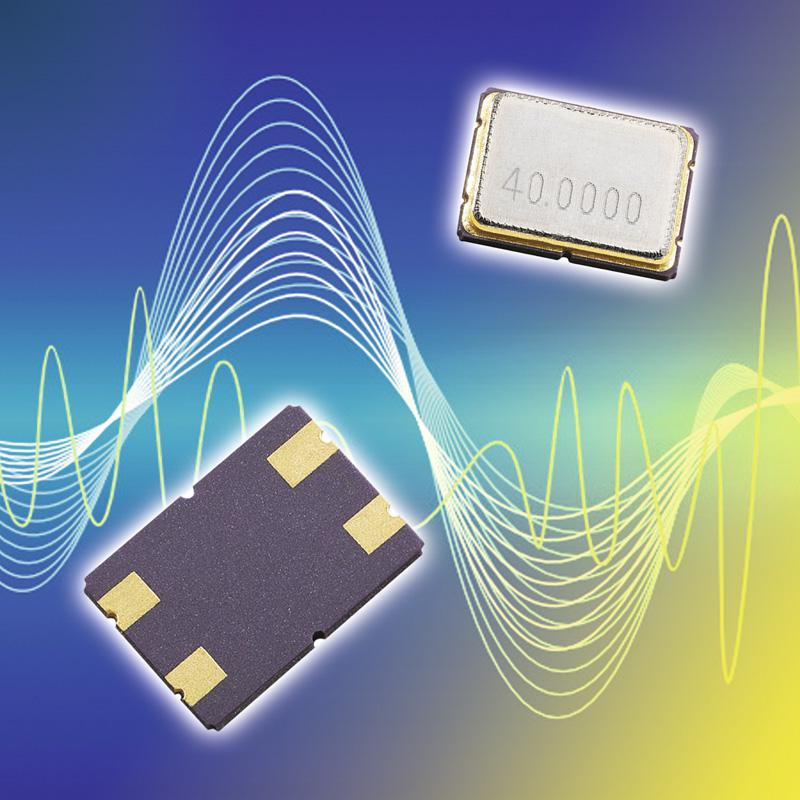 LOW-COST MINI-QUARTZ CRYSTAL FOR RADIO MODULES - Petermann-Technik