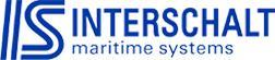 Logo INTERSCHALT