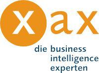 xax SAP Business Objects