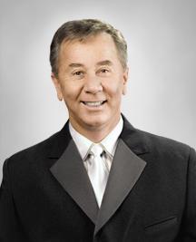 Tom Mower Sr. Founder of Neways starts Sisel International