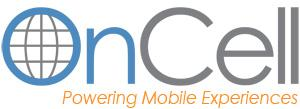 OnCell Powers Mobile Experiences
