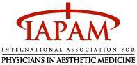 IAPAM Video Showcases Launch of New hCG Training Program