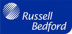 Action Auditing, Athens, becomes full member of Russell Bedford