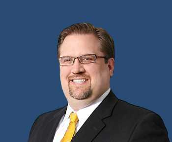 Christopher Ezold, partner, The Ezold Law Firm, P.C.