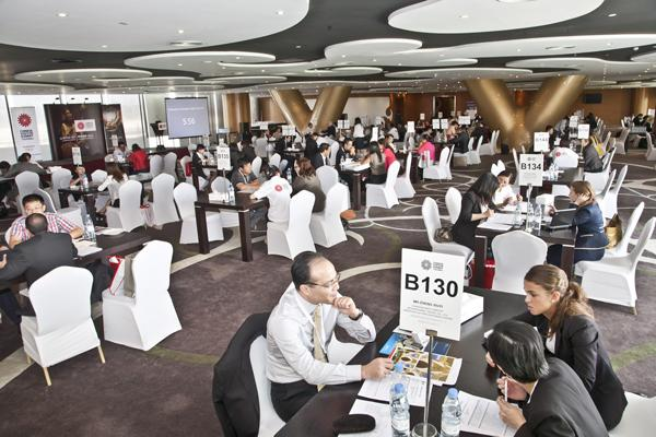 Grand Millennium Dubai Expects Good Results from Chinese