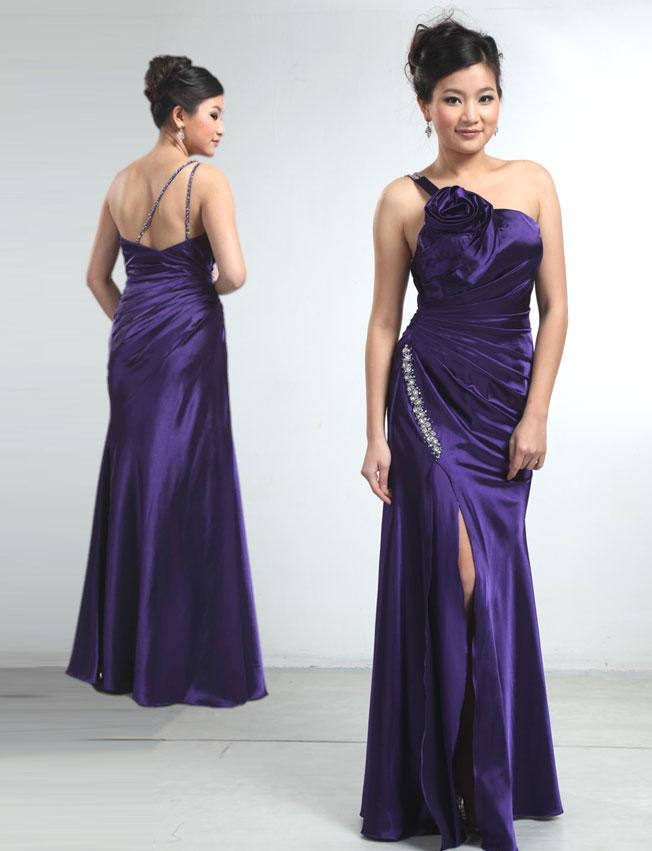 Wholesale Prom Gowns and More