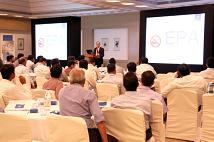 AVL India und AVL Emission Test Systems GmbH, Germany ? Emission Seminar in Chennai und Delhi, India