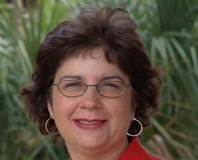 Rebecca Samler
