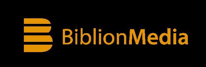 "Publishing house ""Verlag Otto Sagner"" becomes ""Biblion"