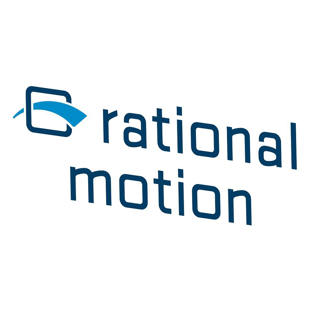 www.rationalmotion.de
