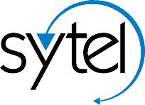 Sytel Limited - contact center software and solutions