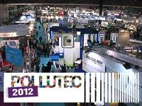 Pollutec: MPDS4: 70% renewable energy discount