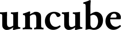 www.uncubemagazine.com