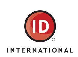 ID International - Brand Strategy   Graphic Design   Web Design