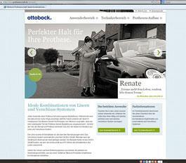 www.prothesenschaft.de