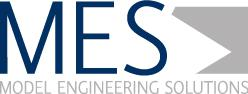 Model Engineering Solutions GmbH (MES)