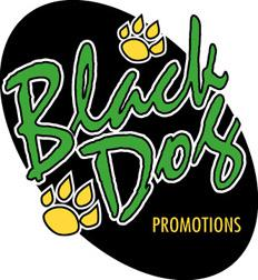 """Black Dog Promotions Bets on the """"Next Silicon Valley"""""""