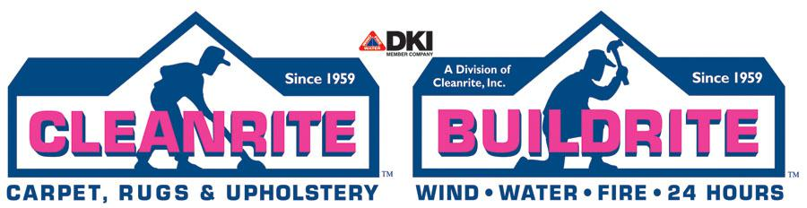 Cleanrite-Buildrite Doing it Right since 1959