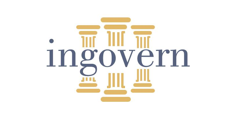 InGovern Research Services announces the release of its special