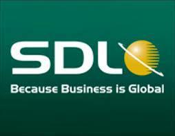 SDL announces sponsorship of Translators without Borders