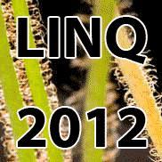 LINQ thanks all participants!
