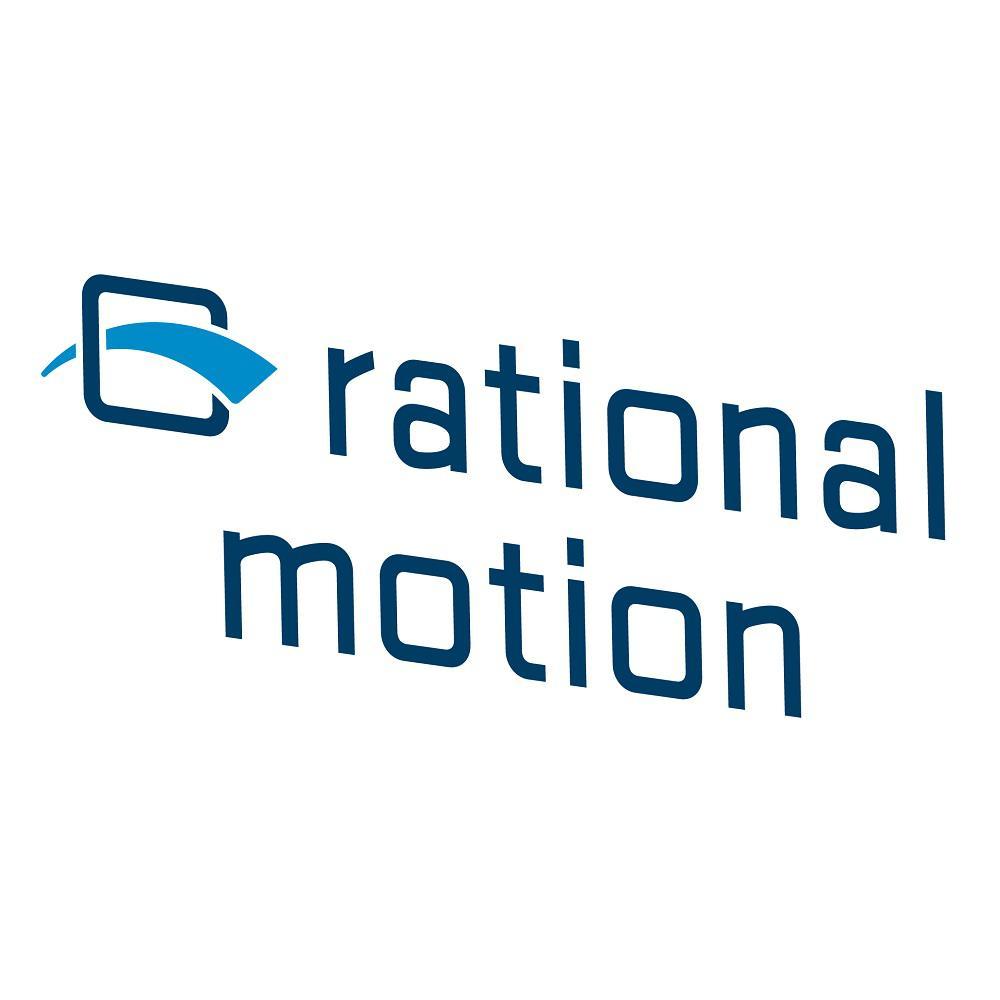 www.rationalmotion.de