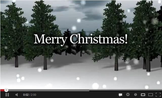 christmas,musicvideo,song,traditional,rocksong,indie