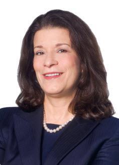 Dallas Attorney, Mediator Deborah Hankinson Addresses Appellate Judges Conference