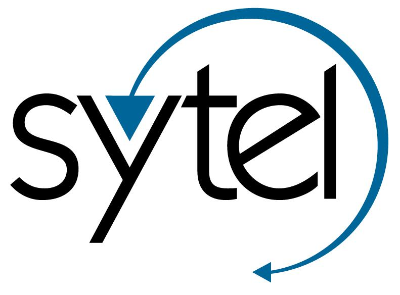 Sytel Limited - software and solutions for hosted/ cloud contact centers