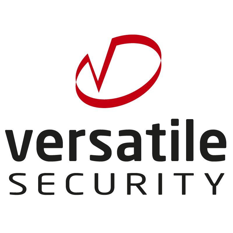 http://versatilesecurity.com