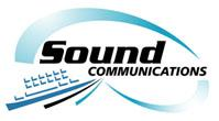 Sound Communications leader in call and video recording systems