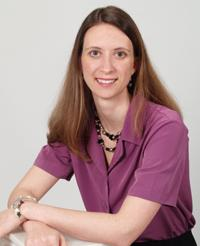 Wichita Kansas Christian Devotional Author And Speaker Kristi