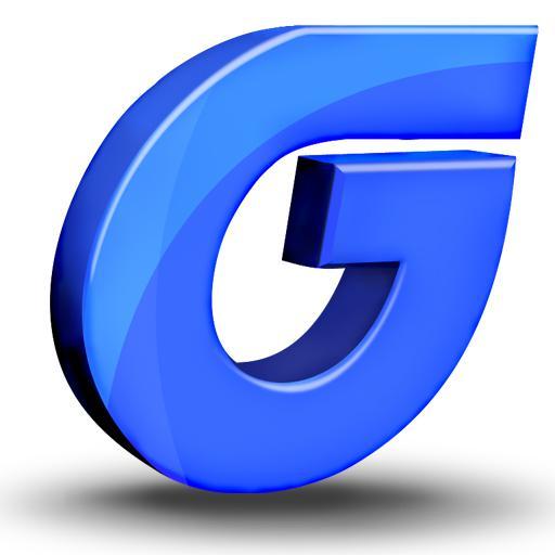 GstarCAD2012 Extended Version