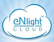 eNlight Cloud- eUKhost