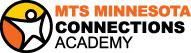 MTS Minnesota Connections Academy is a free online public school for students in grades K-12.