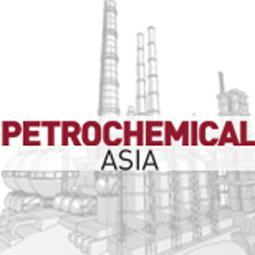 Petrochemical Asia