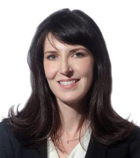 Veteran Appellate Lawyer Stephanie Nelson Joins Dallas' Hankinson LLP