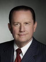 Carl Michael McCurley