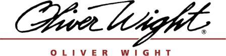 Oliver Wight lead sponsors of Australian S&OP Forum 2013