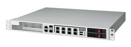 NCP-3110